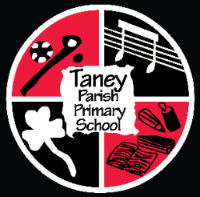 Taney Parish Primary School