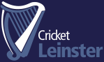Leinster Cricket Coaching for 6th Class