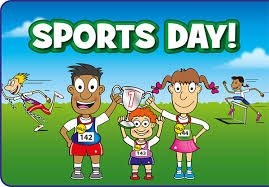 Sports Day 2018 – All You Need to Know